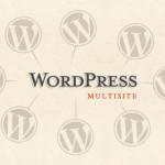 wordpress-multisite-graphic-500px
