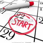 stock-photo-a-day-with-the-word-start-circled-on-a-calendar-to-mark-the-beginning-of-a-new-job-school-semester-92205568
