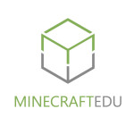ireland-schools-to-enjoy-minecraft-for-free