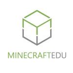 MinecraftEdu-Logo-1erntkc
