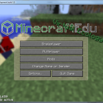 MinecraftEdu_-_Bringing_Minecraft_to_the_Classroom